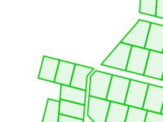 Zona Gara de Sud,.teren.constr.0.5 ari 6700 € -negociabil