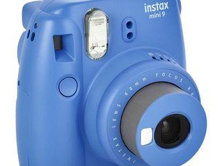 Хороший подарок ребёнку! Фотоаппараты Fujifilm! Широкая цветовая гамма!