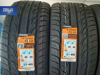 275/40 & 315/35 R20 (BMW X5, X6). доставка!
