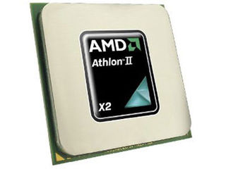 Athlon II X2 250 - 3Ghz