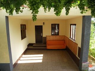 casa in Cainari