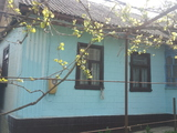 Casa buna in chirie отличный дом сдаётся