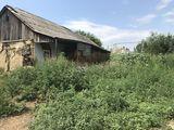 Продается дом под снос ! Рядышком трасса Кишинев-Бендеры!
