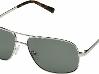 Солнцезащитные очки Cole Haan (США, оригинал) унисекс