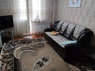 Продается 3 Комн Квартира + гараж+мебель