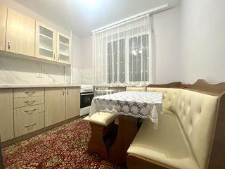 Chirie apartament cu o odaie