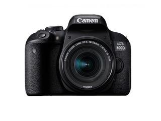 Aparate foto noi,garantie,livrare,credit Фотоаппараты новые,доставка,Кредит