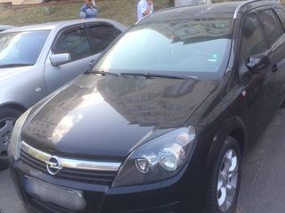 Разборка Opel ! Opel Astra H 1.6 Twinport 2005