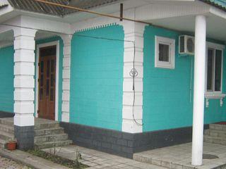 Добротный и уютный Дом в центре г. Единец, лучшая цена в регионе + приятный бонус покупателю.