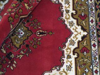 продам ковры недорого