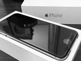 Новый , Запечатанный iPhone 6s 16GB/64G - Оригинал!