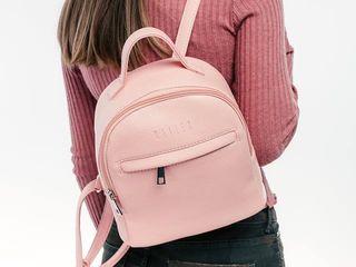 Женские сумки Maalex!!! Сделано в Молдове