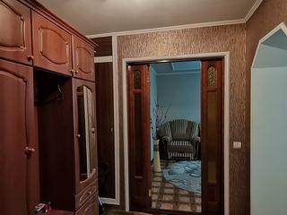 Spre vinzare apartament cu 2 odai