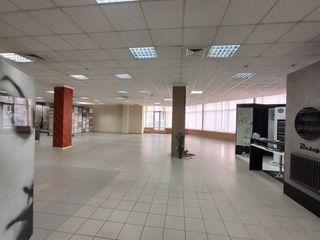 Ботанка, Дачия/Дечебл, сдаются в аренду 200 квадратных метров торговых площадей.
