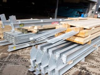 constructie-din-otel-10x32-metri-(aprox-320-m2)