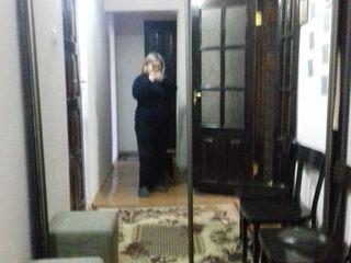 Vinzare apartament orasul Cainari 50 km Pina la Chisinau