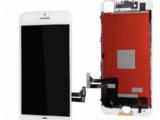Display iphone TianMa