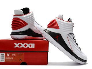 Nike Air Jordan 32 XXXII