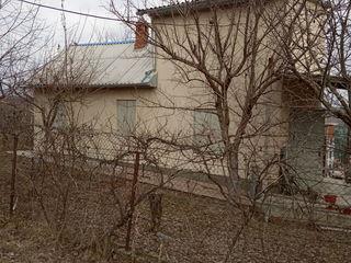 продаётся дача с участком 12 соток в районе Меренского озера.