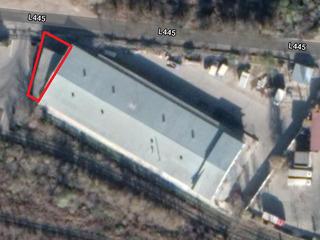 Сдается помещение под склад или производство 450 кв.м. (р-н Прункул)