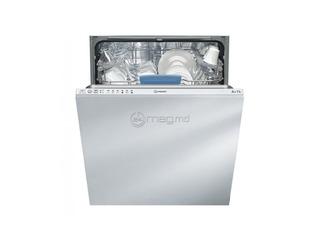 Masini de spalat vesela indesit dif 16t1 a nou (credit-livrare)/ посудомоечные машины indesit dif 16