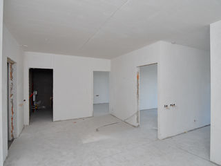 2 dormitoare separate,bucătărie+living,direct de la compania de constructie art urban grup - in rate