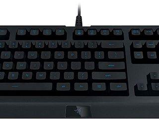 Самые лучшие игровые клавиатуры Sven , Blody , Asus , Razer.