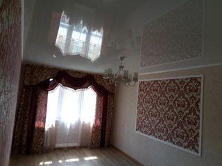 Apartament cu 2 odai separate !!! etajul 4 din 5...reparatie buna   b a m