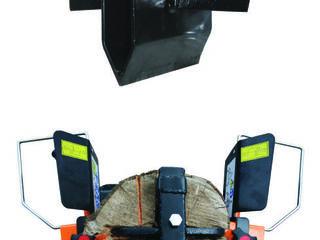 Дровокол/Masina Hidraulica de despicat lemn Vilager/Avem in stoc de la 6 tone pina la 16 tone putere