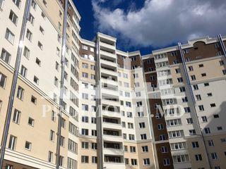 Bloc 5 Miorița, 1 cameră de vânzare etaj 4, 43mp, Urgent