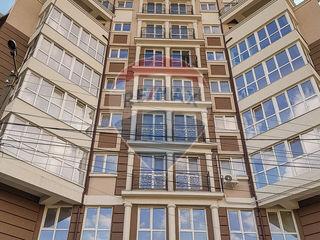 Apartament 1 camera! centru
