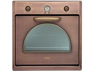 Электрический духовой шкаф Franke CM 65 M CO
