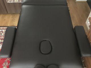 Masa profesionala pentru masaj