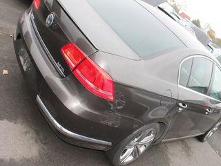 Dezmembrări VW Passat B7 2.0TDI 1.4TSI Metan