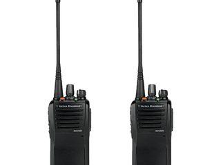 Vertex Standard EVX-531 Digital Two Way Radio 400/470 Мгц