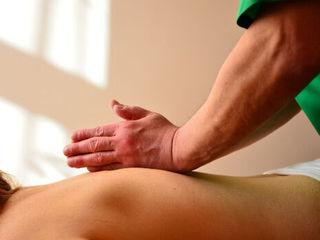 Daca va deranjeaza spatele veniti la masaj medical,terapie manuala,stagiu 17 ani,tractiunea coloanei