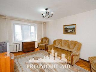 Centru! 2 camere, stare locativă - 50 mp, 37 900 euro!