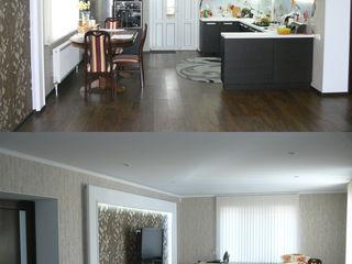 Срочно!!! Новый жилой дом! Casa noua! Большой участок! Цена снижена. Торг!