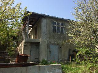 Продам дом!14500 евро!!