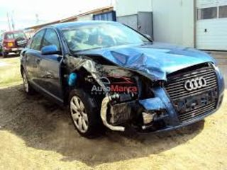 Cumparam  automoble  audi  -passat- golf - caddy   la dezmembrare