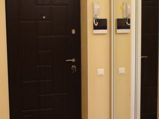 Сдается 5-комнатная квартира, Буюканы