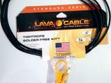 Lava Tightriope Patch cable