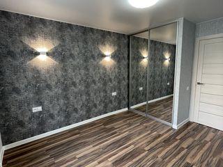 Se vinde apartament in sectorul Buiucani str.Liviu Deleanu 5z