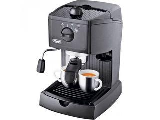 Cafetiere DeLonghi