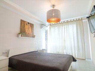 Chirie  Apartament cu 1 odaie, Rîșcani,  str. Alecu Russo, 290 €