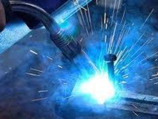 Аргонная сварка Ремонт КПП Ремонт мотора ГБЦ двигателей Расточка блоков Диагностика Ремонт ходовой.