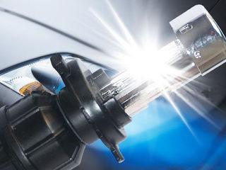 Xenon Philips Osram Original , все виды ламп , установка линз , ремонт фар.
