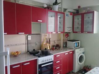 Bucătărie FRESH BORDO stare foarte bună