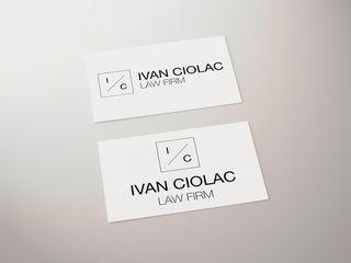 Создание логотипа, брендинг, visual identity,…! консультация бесплатна!
