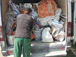 Вывоз строительного мусора из квартир после ремонт апартаменты